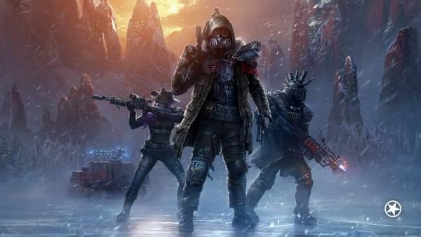 《废土3》IGN评测 黑色幽默及战斗设计值得赞扬