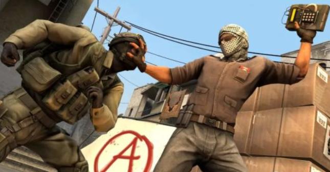 《CS:GO》教你如何假拆和强拆雷包