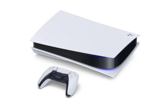 索尼新专利暗示PS5或兼容PSP和PSV 尚未清楚作用
