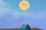 《和平精英》中秋登月活动攻略介绍