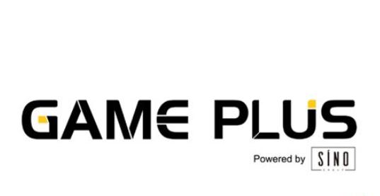 DEAS 2019 UPDAY携手飞书,聚焦游戏全球化竞争
