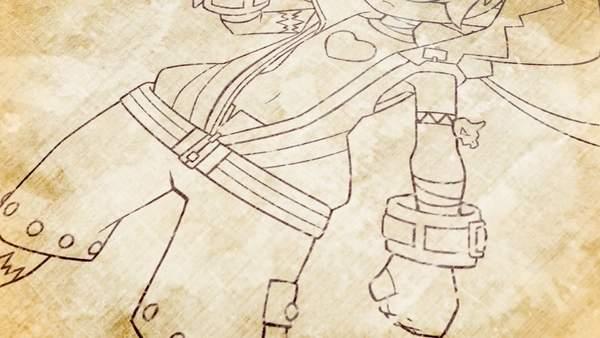 """《魔界战记6》游戏预告片放出 打倒灾厄""""破坏神"""