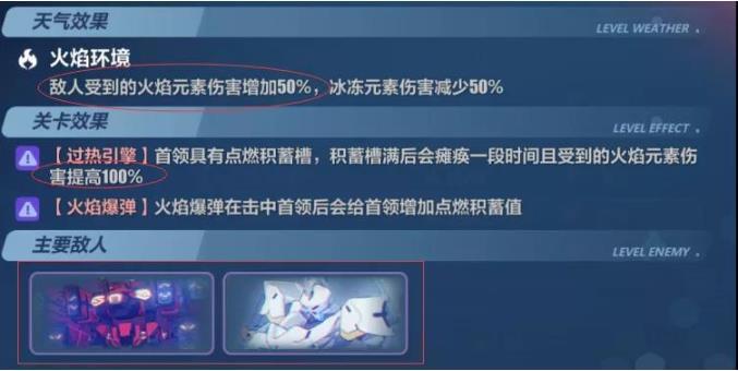 崩坏3玫瑰装备搭配&圣痕选择