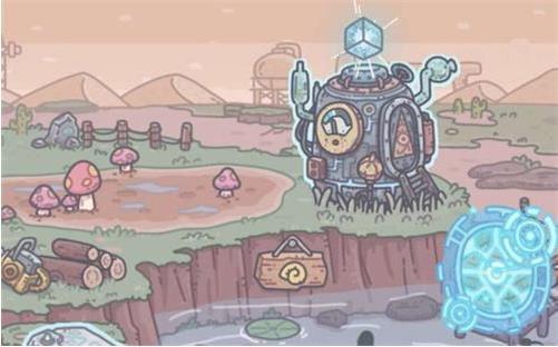 《最强蜗牛》火箭机器人获得途径分享 如何获得