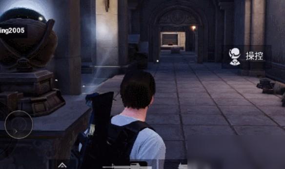 《和平精英》地宫棱镜反射怎么玩 地宫棱镜反射玩法攻略