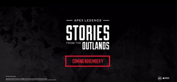 《Apex英雄》外域故事新预告公开 玛丽博士幕后故