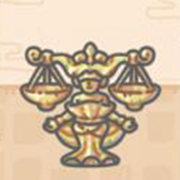《最强蜗牛》至尊贵重品天秤座属性分享