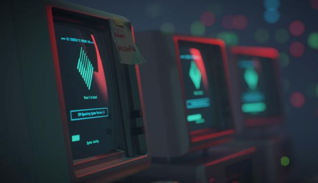 动视公开各版本《使命召唤17》预载时间及容量