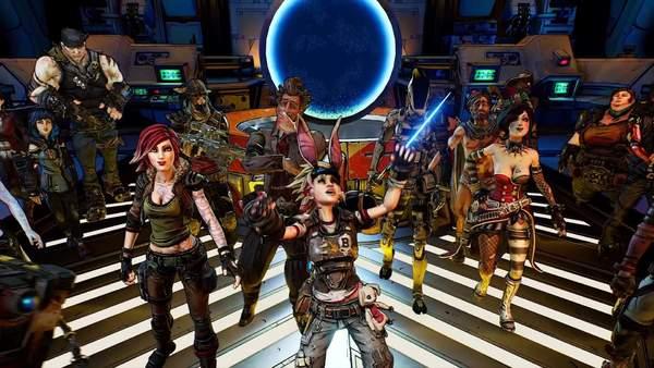 玩一玩游戏网eborganicsalon.com