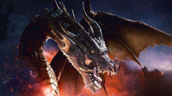 怪物猎人世界黑龙打法技巧分享
