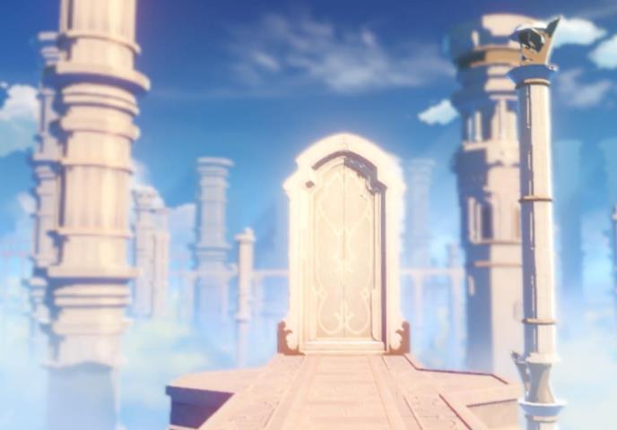 原神摩拉宝箱位置一览