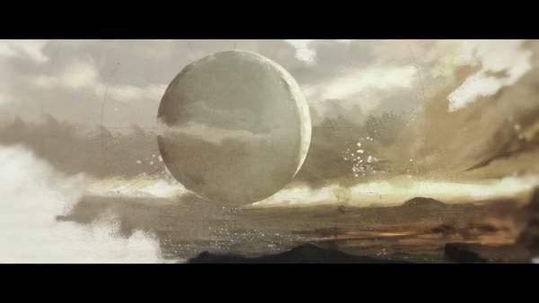 《命运2》凌光时刻剧情宣传片 寻找传说之上的真相