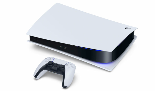 微星承诺修复PS5 1440P输出 显示器推出主机模式