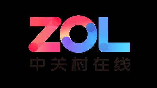 中关村在线——力争2020金翎奖