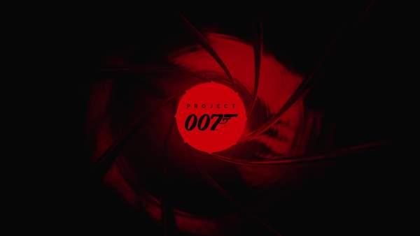 <a href='https://www.wywyx.com/' target='_blank' title='玩一玩游戏网'><u>玩一玩游戏网</u></a>www.wywyx.com