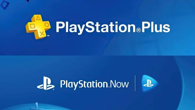 索尼:今年重点是PS5 也为PSNow/Plus提供有趣的东西