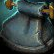 《魔兽世界》帷幕的协作包裹属性图鉴分享