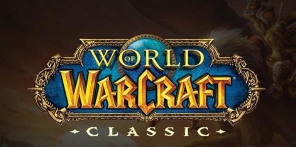 魔兽世界9.0万世卷轴获取途径介绍