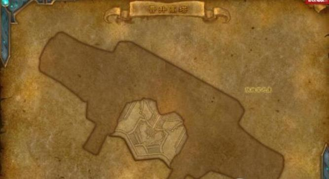 魔兽世界9.0神秘的灵魂之境攻略