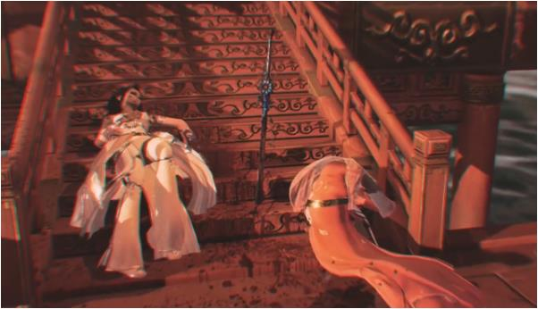 剑三乱世剧情底层的悲剧令人不满,设置只为恶心玩家?