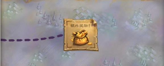炉石传说:黄金总决赛今日正式开赛!