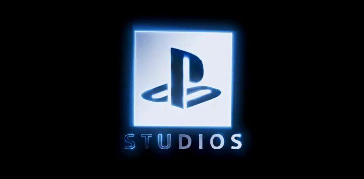 《神海》?索尼圣迭戈工作室正开发一个3A冒险游戏