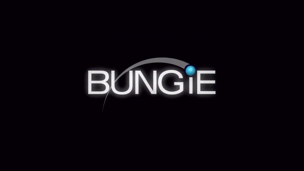"""Bungie申请商标""""Bungiecon""""也要办自家嘉年华"""