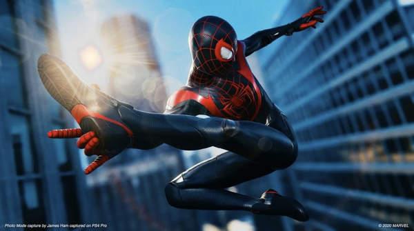 英国一周游戏销量榜《超级马里奥3D世界》四周销冠
