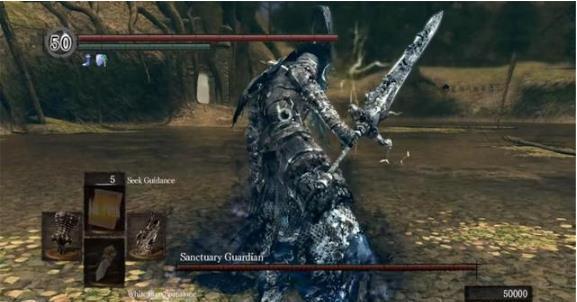 玩家打造《杀戮尖塔》创意模组,化身怪物boss对抗主角