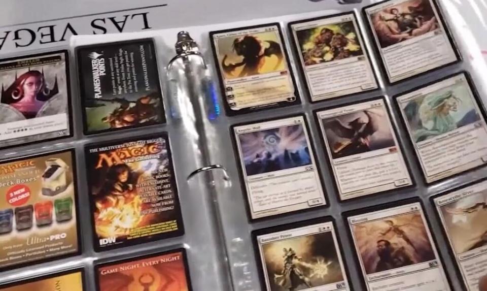 深度分析养成游戏,梦幻模拟战、公主连接和剑