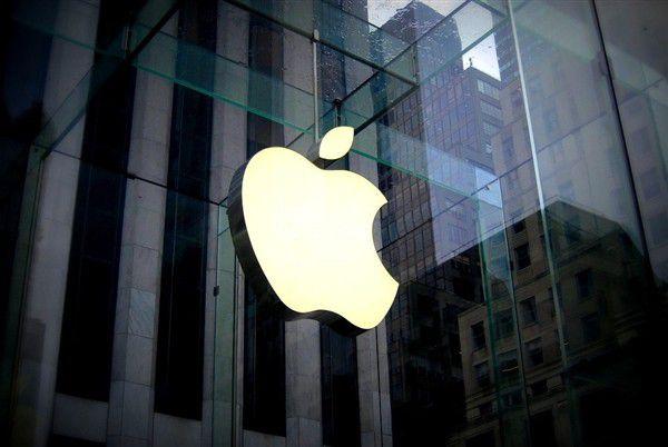 苹果成立研发中心 iPhone信号性能将继续优化