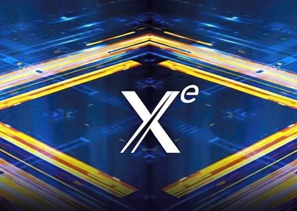 Intel晒Xe架构DG2独显:支持光追 性能瞄准RTX 3070