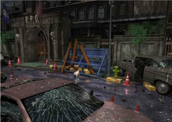 七日杀、迷雾生存,丧尸题材游戏有多少奇妙的