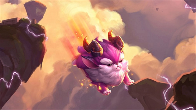 云顶之弈新版本吃鸡上分阵容是什么 猩红上分阵