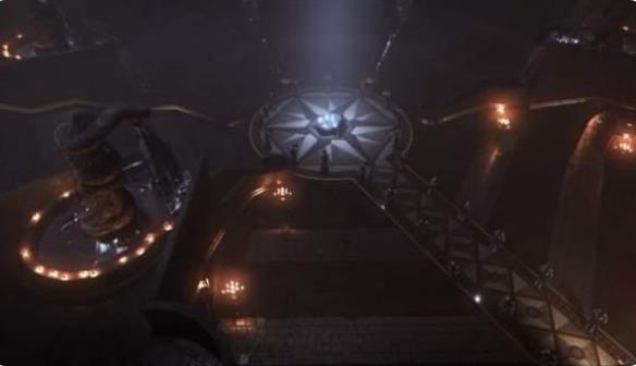 3D密室逃脱《忆落谜境》Steam首发优惠 现售价28元