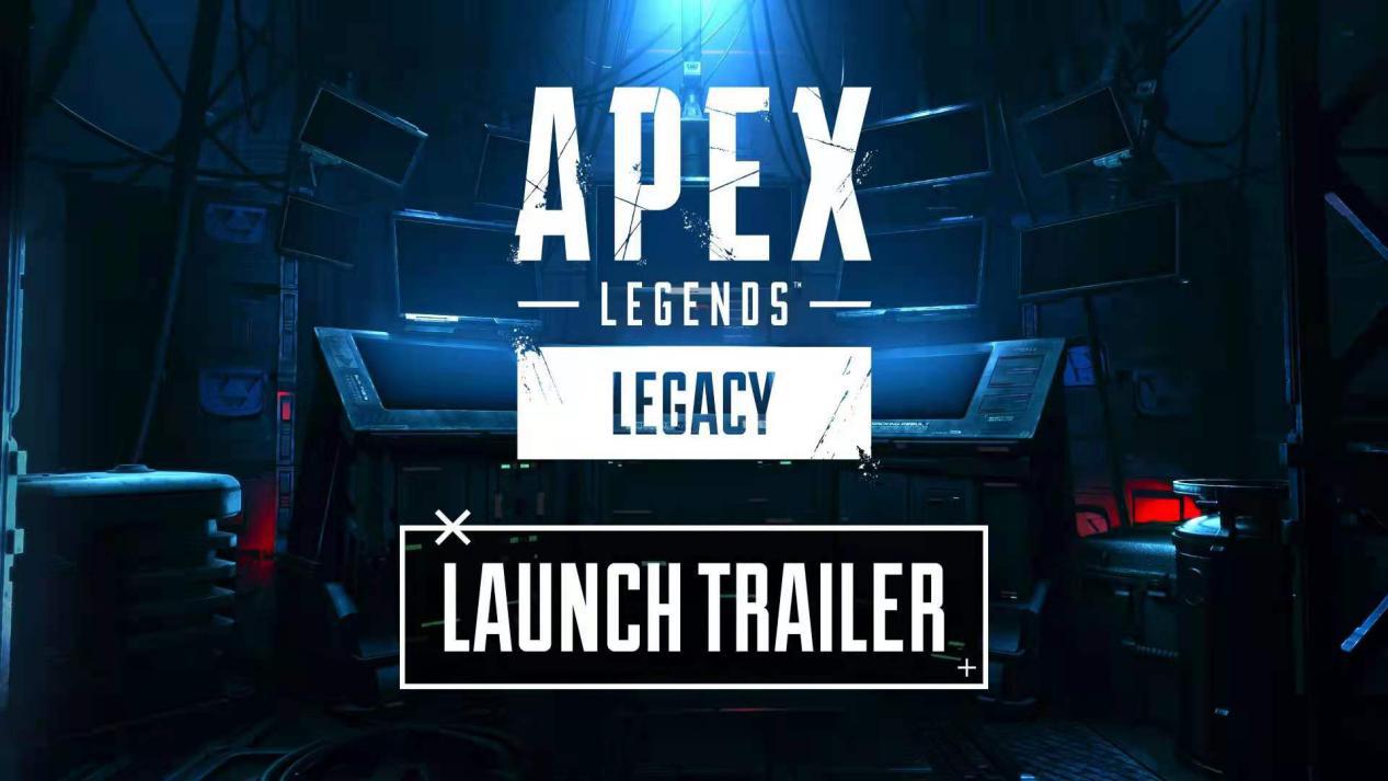 《Apex英雄》第九赛季内容曝光 网易UU加速器助你制霸王者峡谷