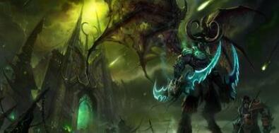 魔兽世界9.05版本浩劫恶魔猎手盟约属性饰品推荐