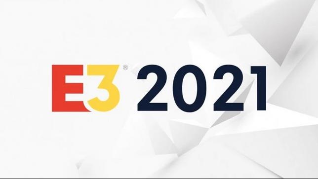 今年的E3你最期待谁,《上古之环》终于有新消息