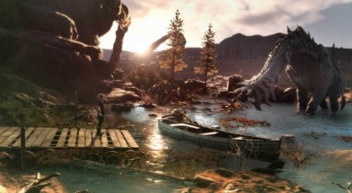 《最终幻想15》第一章攻略 第一章任务流程与要