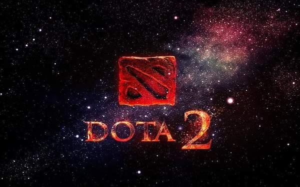《Dota2》TI10邀请赛8月5日开赛 征战斯德哥尔摩