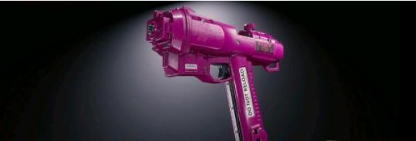 《赛博朋克2077》常见手枪介绍与推荐