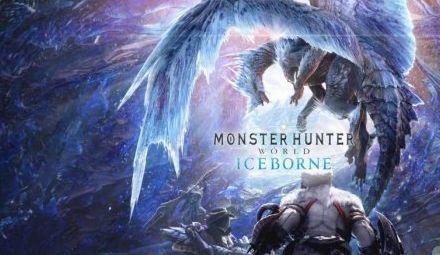 《怪物猎人世界冰原》冥赤龙开荒装备推荐