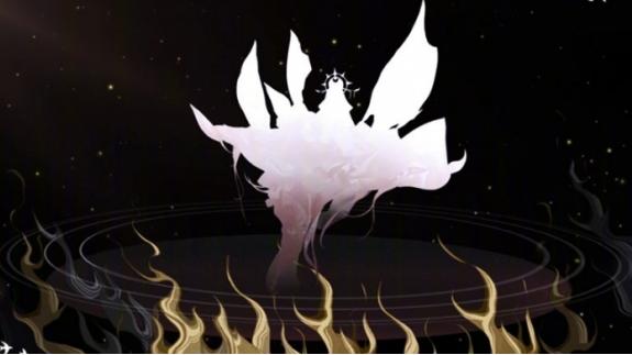 《阴阳师》520发布会内容汇总 520发布会式神剪影