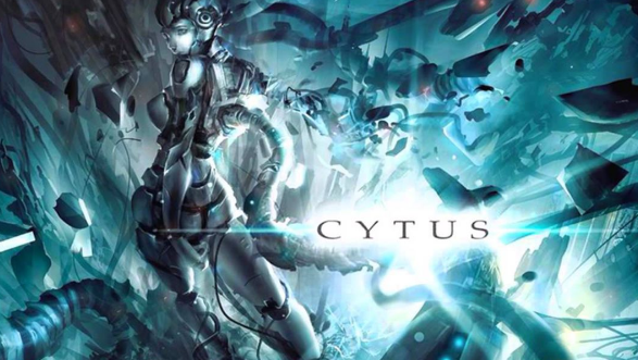 Cytus游戏玩法资讯 超现实电子风格的音游