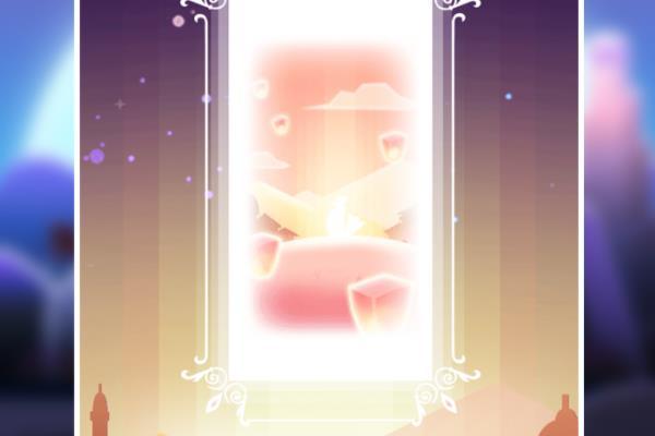 迷宫山谷游戏下载 文艺小清新风的益智迷宫游戏
