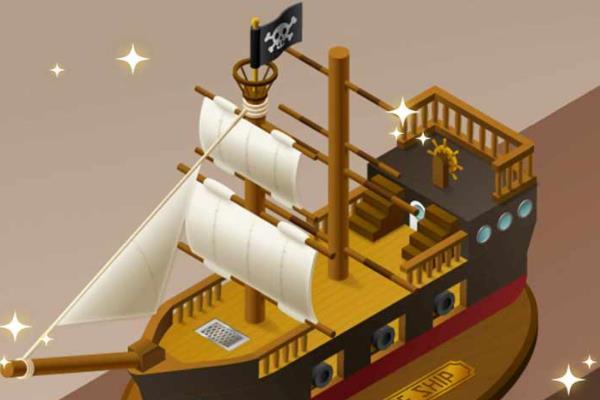 组合模型2新版本介绍 DIY组合模型的单机益智游戏