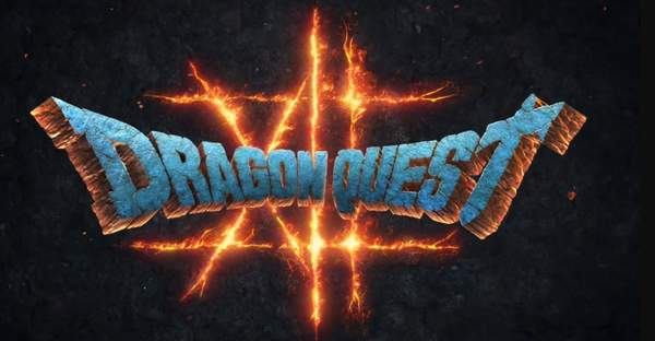 《勇者斗恶龙12》保留系列特点 加入新内容
