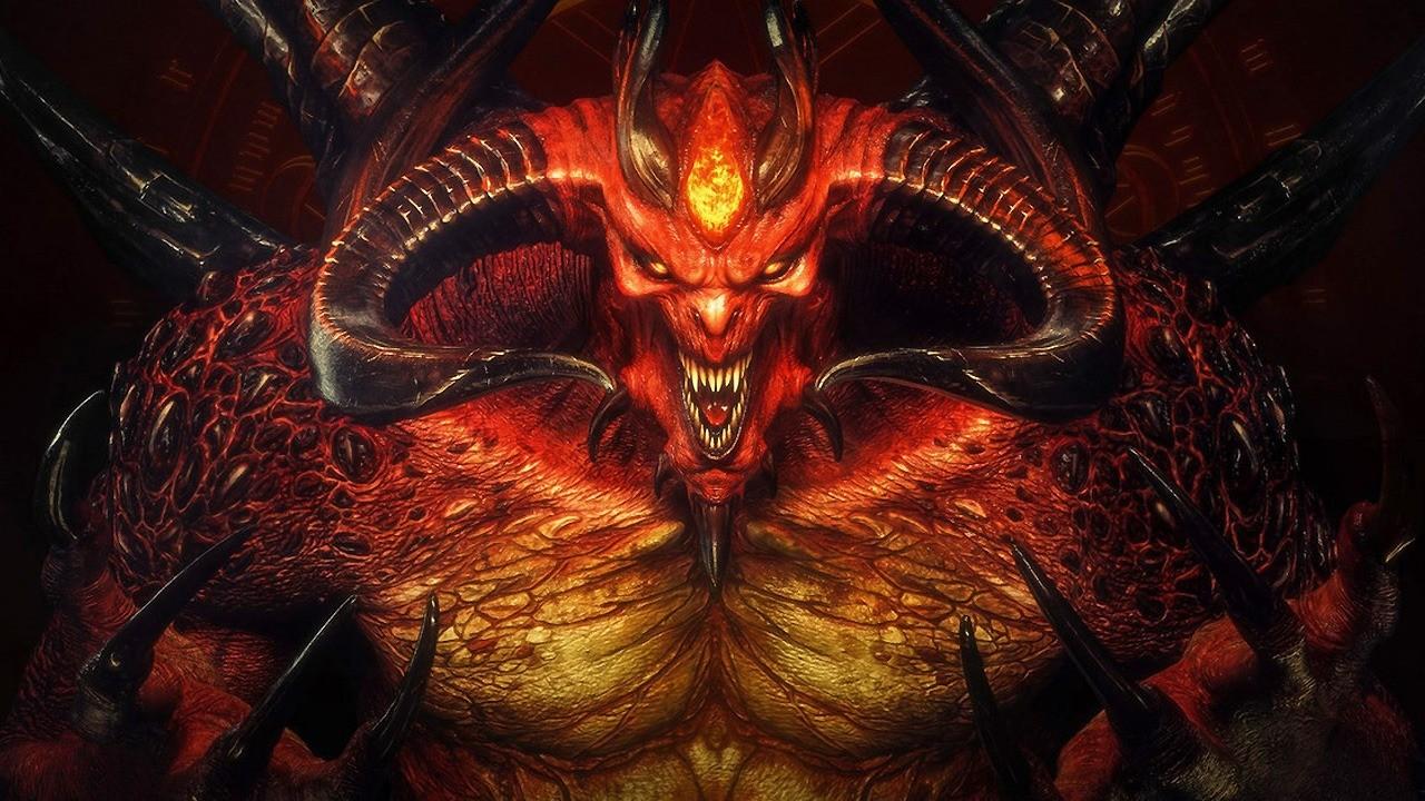 《暗黑破坏神2:重制版》发售数周后仍有服务器